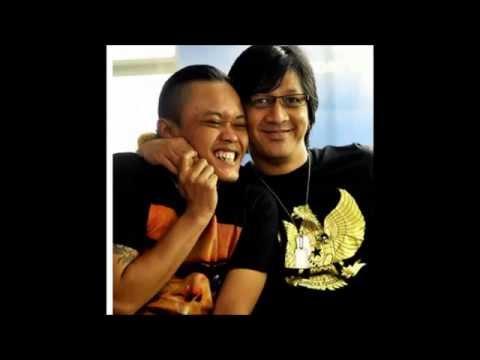 Watch Mungkinkah Andre Dan Sule Maen Bareng Di Ovj Lagi full online ...