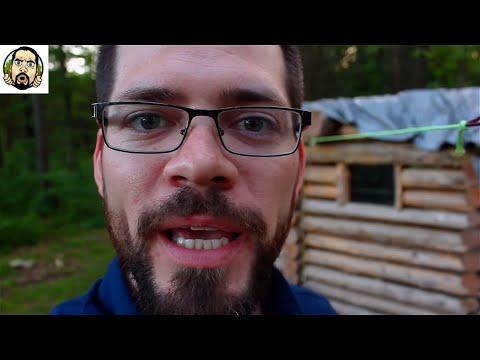 camping:-campfire-cooking,-off-roading,-hammocks-&-breakfast