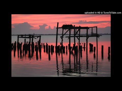 Dave Samuels -  Living Colors