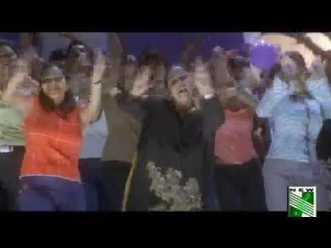 Whatsapp Status Video mounam pesiyadhe