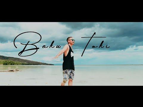 Baku Toki🎵Dj Qhelfin🎶(Official