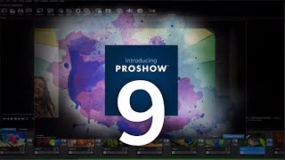 slideshow video