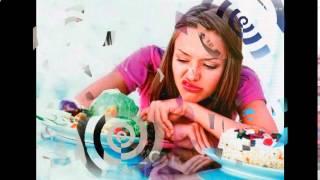 как похудеть 13 летней девочке в домашних условиях