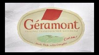 Vom französischen Käse, den in Frankreich keiner kennt | Karambolage | ARTE