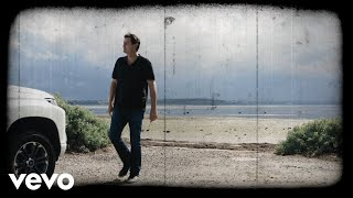 Adam Harvey - Ramblin Fever ft. Lee Kernaghan YouTube Videos