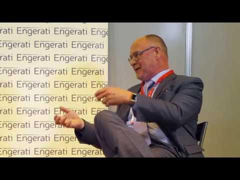 CIRED 2019 – Tomi Yli-Kyyny, CEO Caruna