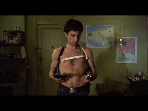 You Talkin' To Me? | Taxi Driver (1976) | 1080p HD