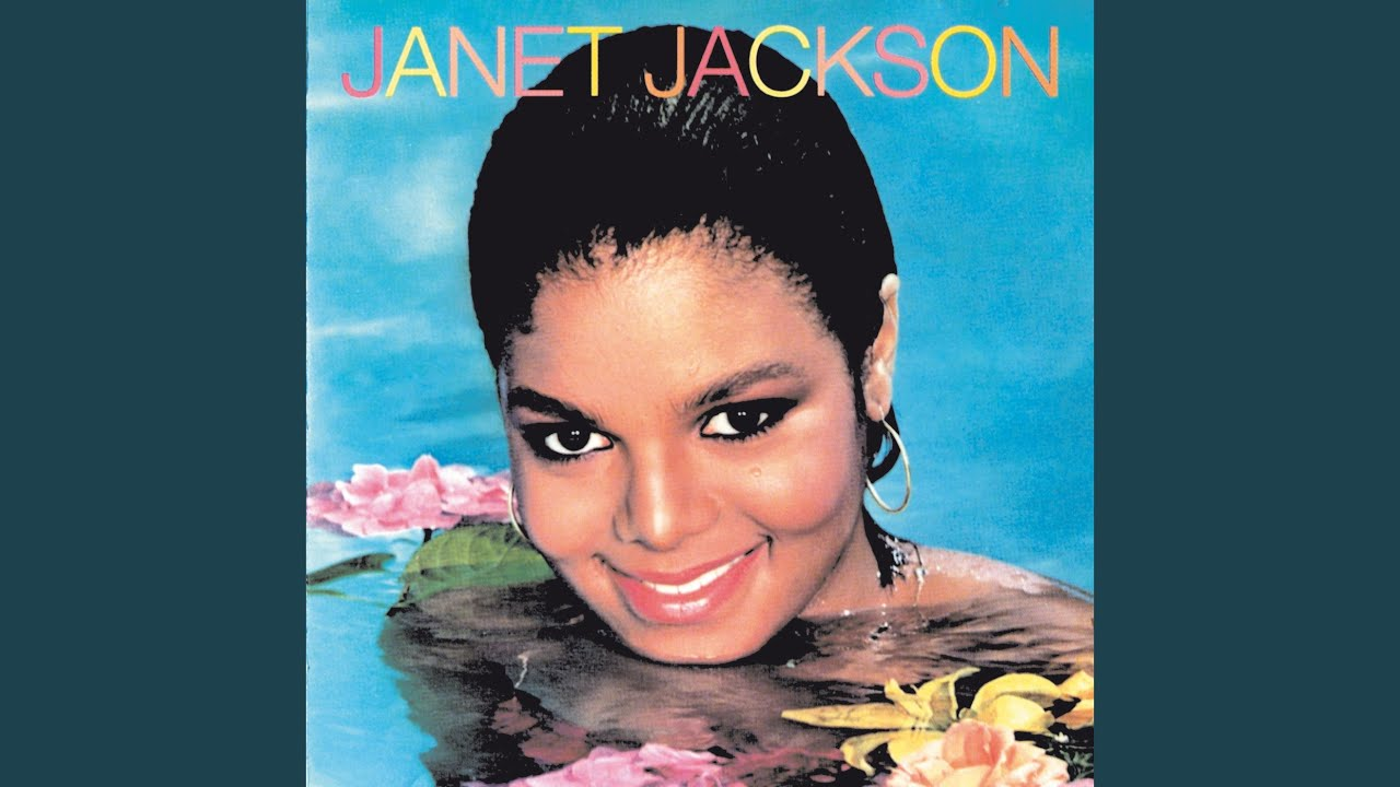 you ll never find a love like mine janet jackson Watch the video for come give your love to me from janet jackson's janet jackson for free, and see the artwork you'll never find (a love like mine) janet jackson.
