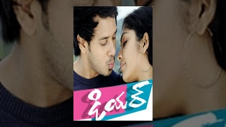 Dear Telugu Full Movie | Bharath | Rima Kallingal | Tamil Movie Yuvan Yuvathi | Santhanam
