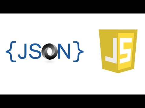 01.- JSON en javascript de forma facil y bien explicado