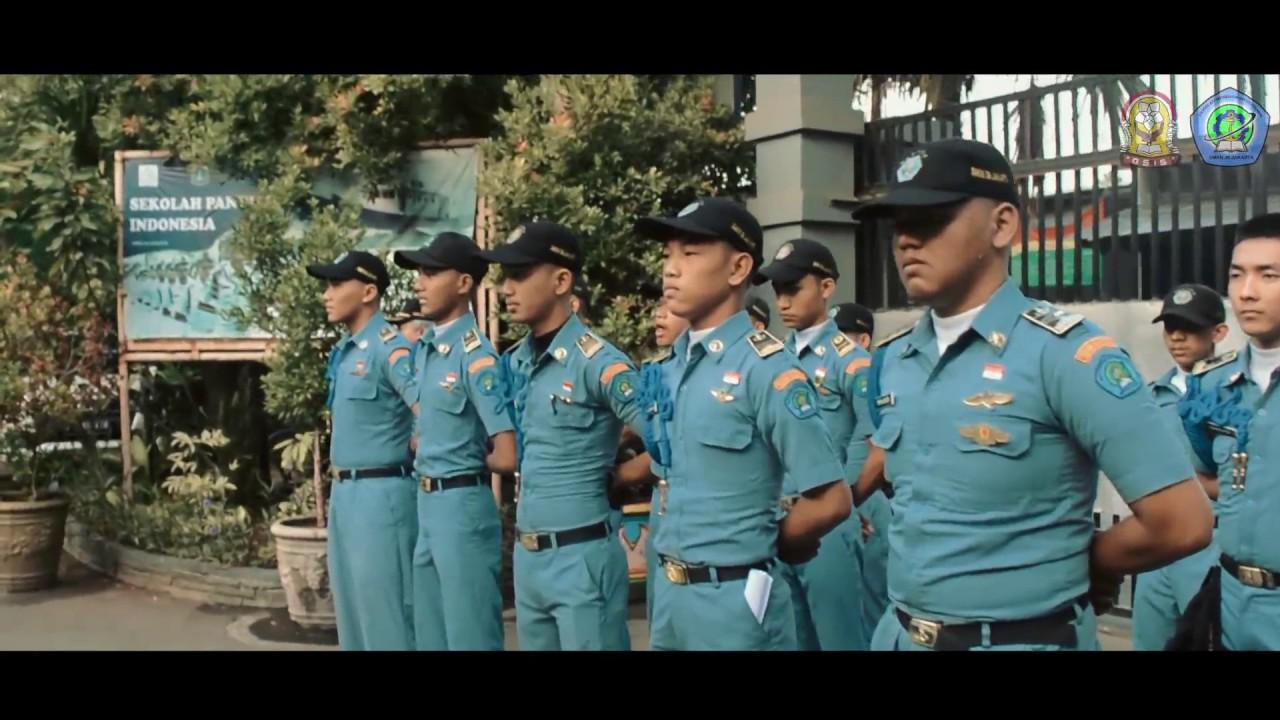 Image result for smk 36 jakarta