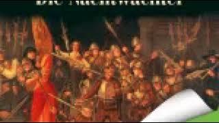Terry Pratchett Die Nachtwächter Hörbuch Teil 1 von 2 mp4 Output 1