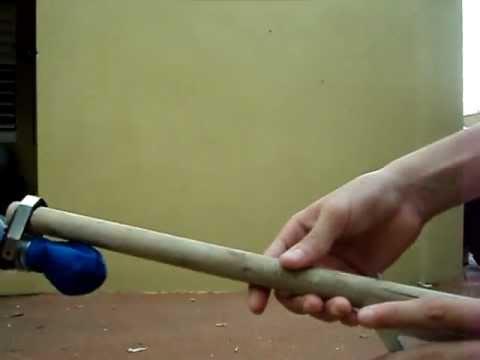 inventos utiles caseros