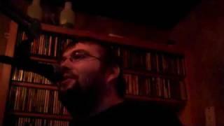 DJ TdubZ Promo Video 1, 2-4-Tuesday and Birthday Banter