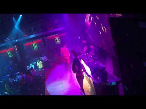 DJ Nam In Hoang Gia Club - Hai Phong