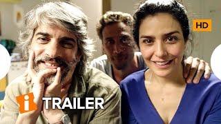Happy Hour   Trailer Oficial com Letícia Sabatella