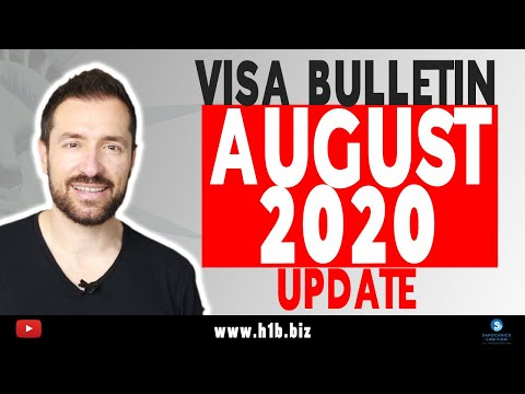 immigration-update:-august-2020-visa-bulletin-|-predictions-and-what-to-expect-next?