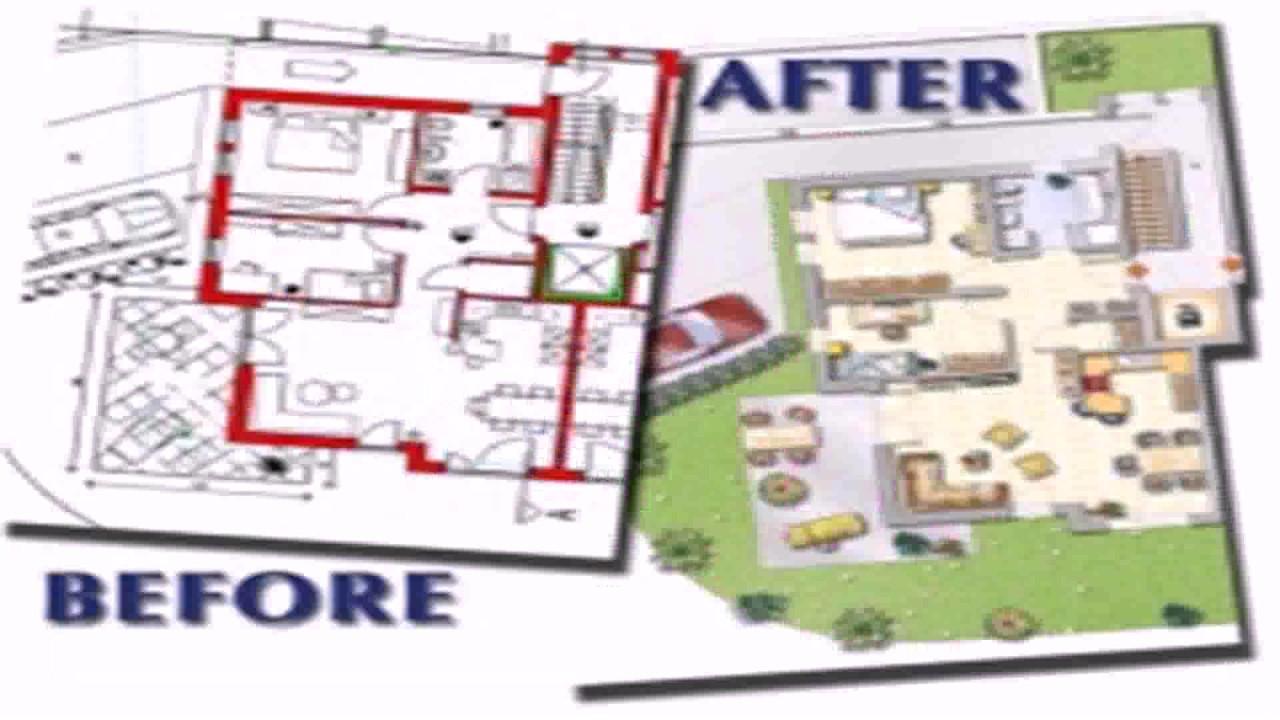 Floor Plan Software Download Free