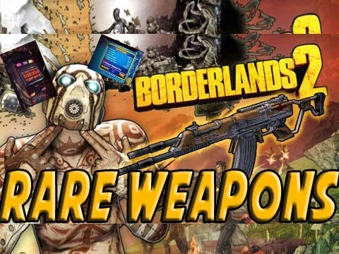 Borderlands 2 slot machine orange cheat