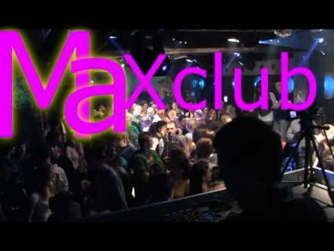 open party maxclub.mpg
