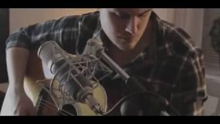 I Can't Be Myself - Merle Haggard - (Niklas Lazukic Cover)