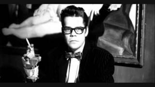 Buster Poindexter - The Eek-A-Mouse/Noel Coward Story