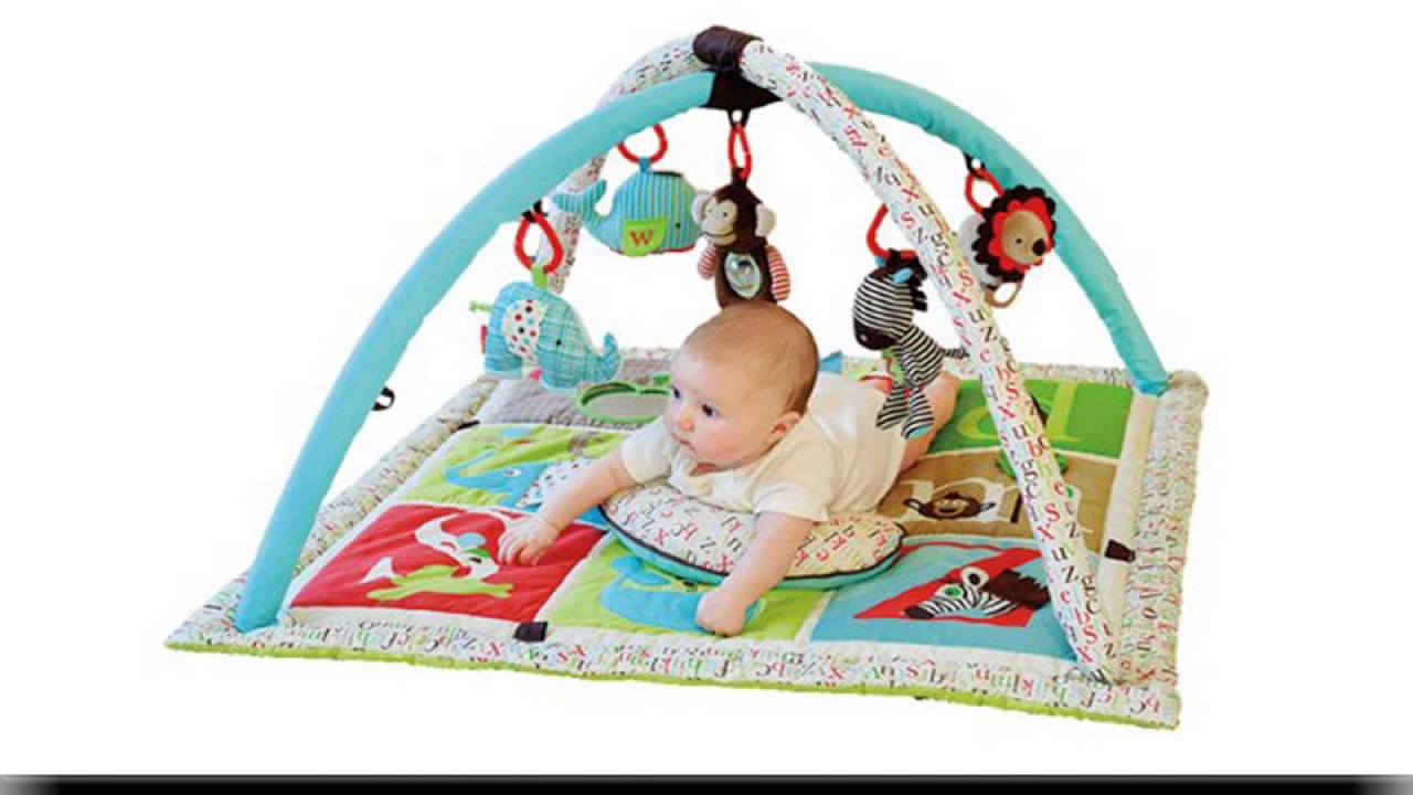 baby play mat  youtube - baby play mat