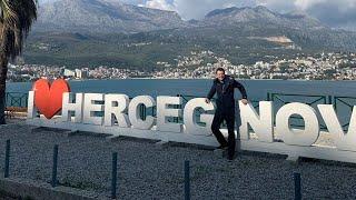 Юбилейный Стрим в Черногории ! Нас Уже 2000 !