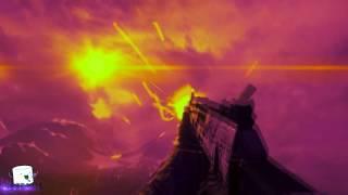 GUN SYNC - All We Know (KANDY Remix)