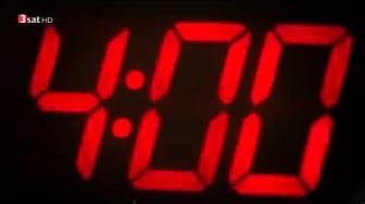 Kann man die Zeit manipulieren? Doku