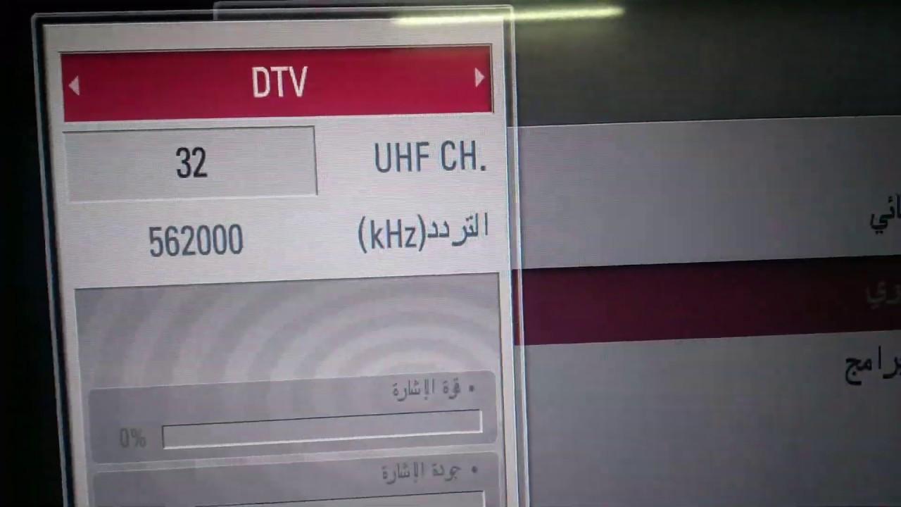 برمجه وتردد قناه تايم سبورت الارضى الناقله لكاس الامم الافريقيه
