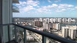 $4.2 mi. - Jade Beach Penthouse - 17001 Collins Ave. #PH4608  Sunny Isles Beach,  FL 33160