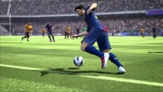 FIFA 14 PC trainer