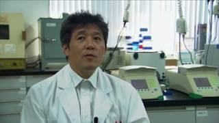 麻布大学 研究室紹介19_村上 賢 教授