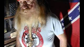 satanic racist calls ccl