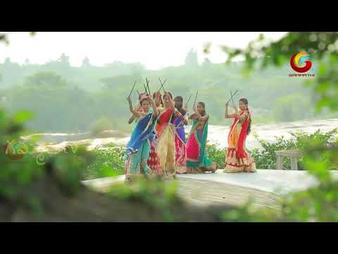 Mallareddypet New bathukamma song 2017