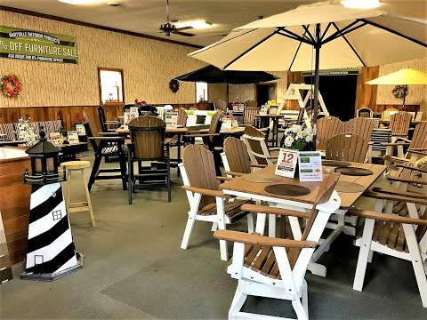 Charming Outdoor Furniture For Sale In Akron Ohio   Hartville Outdoor Products Akron  Ohio
