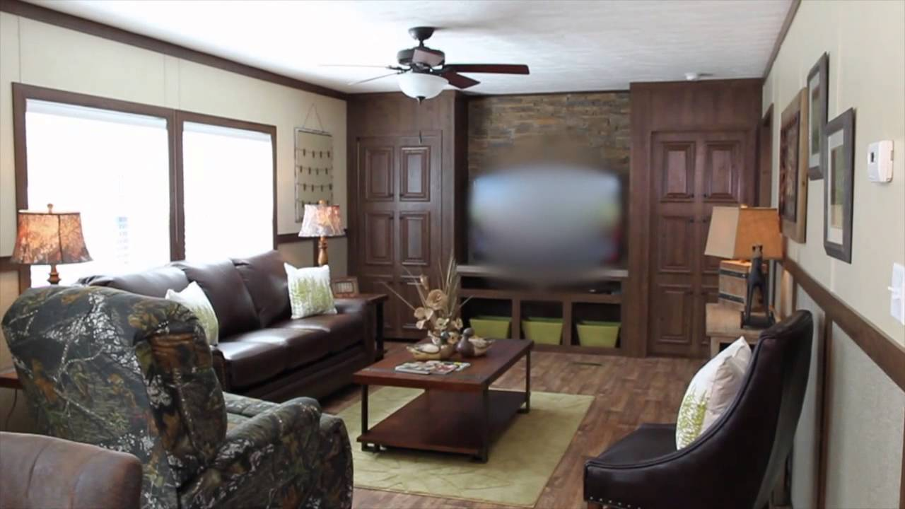 Duck Dynasty Mobile Homes on top gear mobile homes, sherlock mobile homes, duck commander mobile homes, dynasty modular homes,