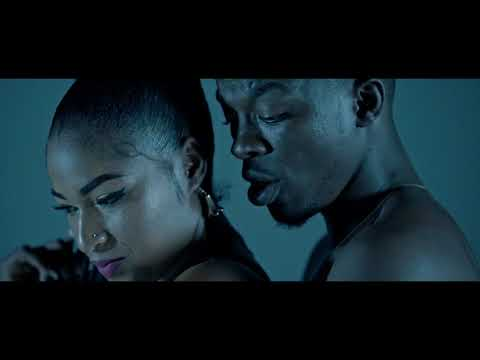 Mac J  - WANGA (Music video)