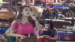 Download Ora Masalah Putri Kristya Campursari KMB Gedrug Sragen Mp3
