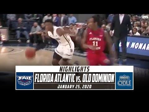 florida-atlantic-vs.-old-dominion-basketball-highlights-(2019-20)-|-stadium