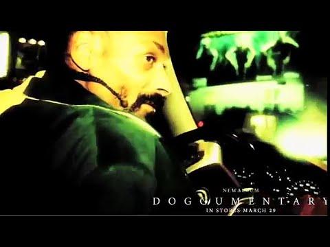 Snoop Dogg - I Don't Need No Bitch Feat. Devin The Dude & Kobe