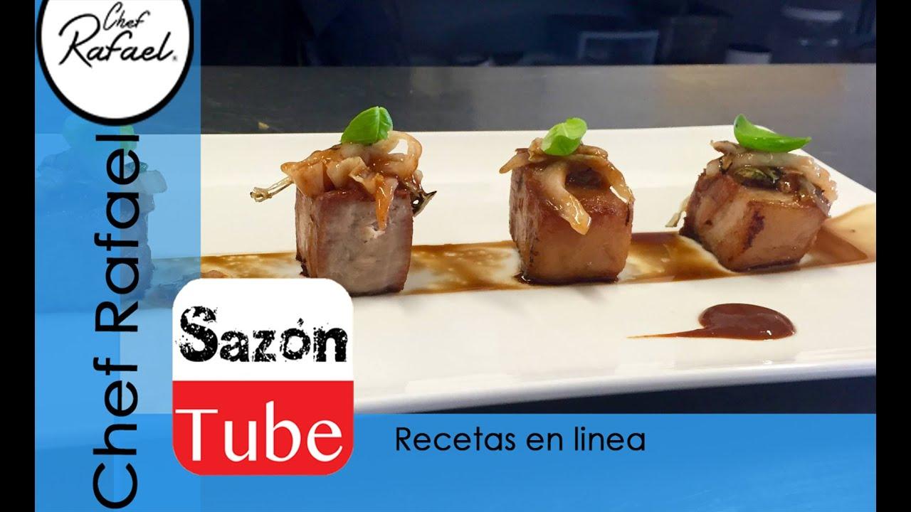 Cocina de vanguardia el punto youtube for Cocina peruana de vanguardia