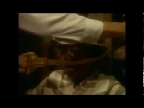 14year old George Stinney Executed  True Story