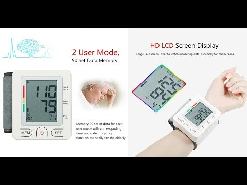 alphamed-clinical-lcd-automatic-wrist-blood-pressure-monitor