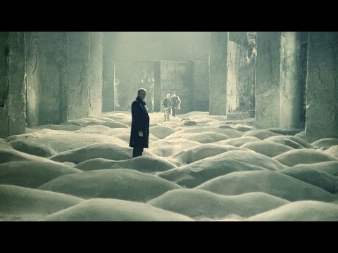 Andrei Tarkovsky  Poetic Harmony