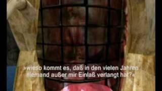 VOR DEM GESETZ  - KAFKA - GER SUBS