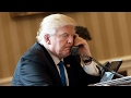 Trump Caves on One China Policy?   China Uncensored