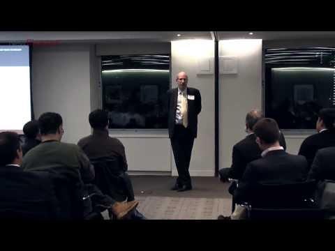 #NewYork - Stuart H. Gelfond, Corporate Partner at Fried Frank