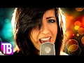 Where Have You Been - Rihanna (terabrite Cover) video